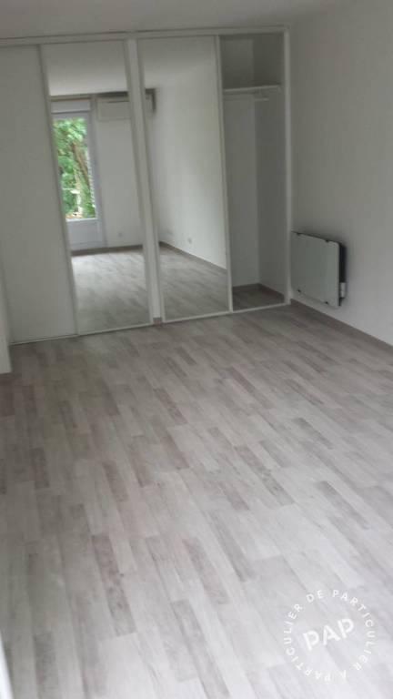 Immobilier Sevran (93270) 950€ 60m²