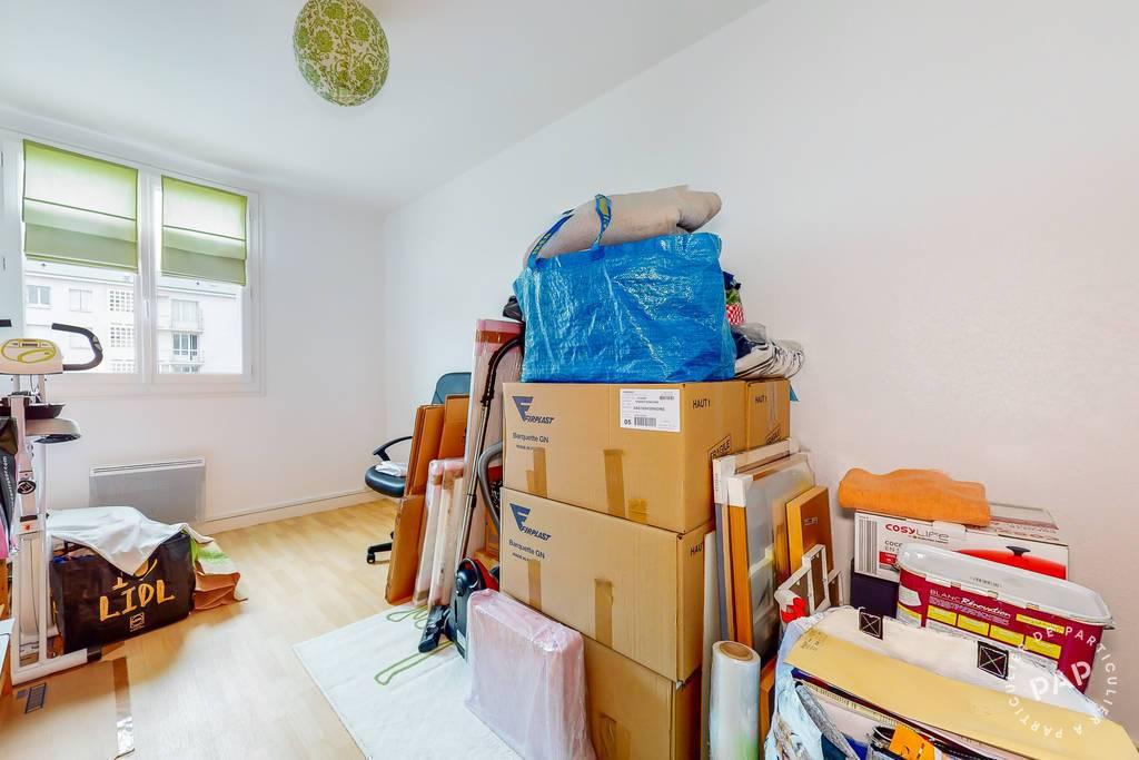 Immobilier Rezé (44400) 172.000€ 57m²