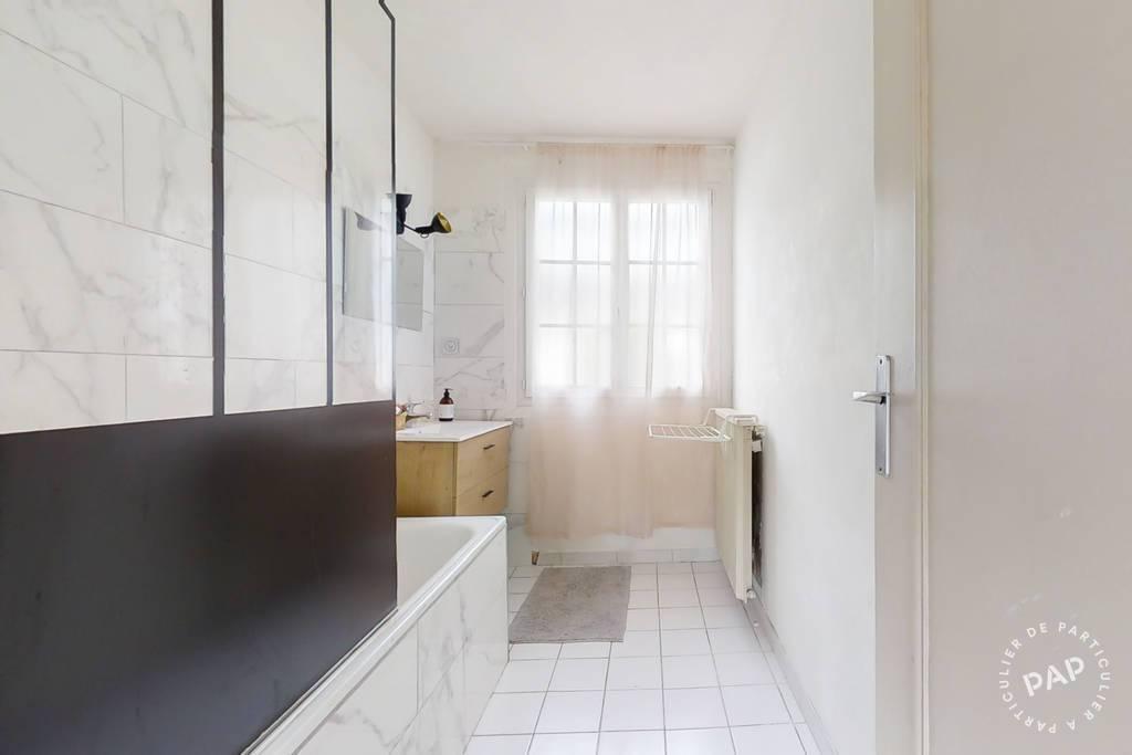 Immobilier Sucy-En-Brie (94370) 649.000€ 170m²
