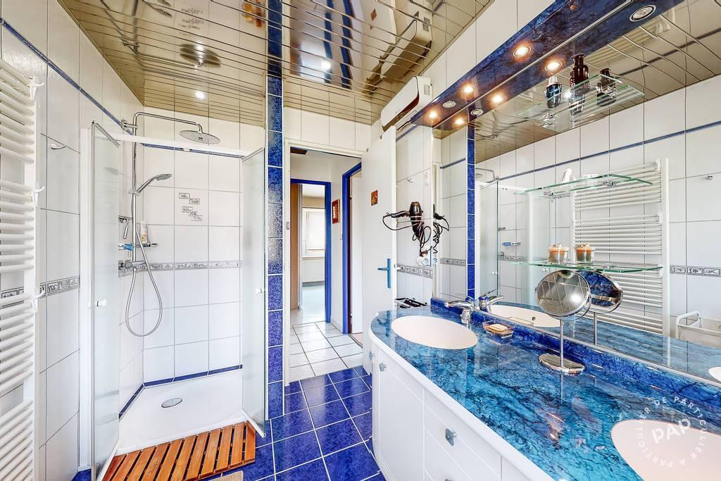 Immobilier Flaxlanden (68720) 400.000€ 150m²