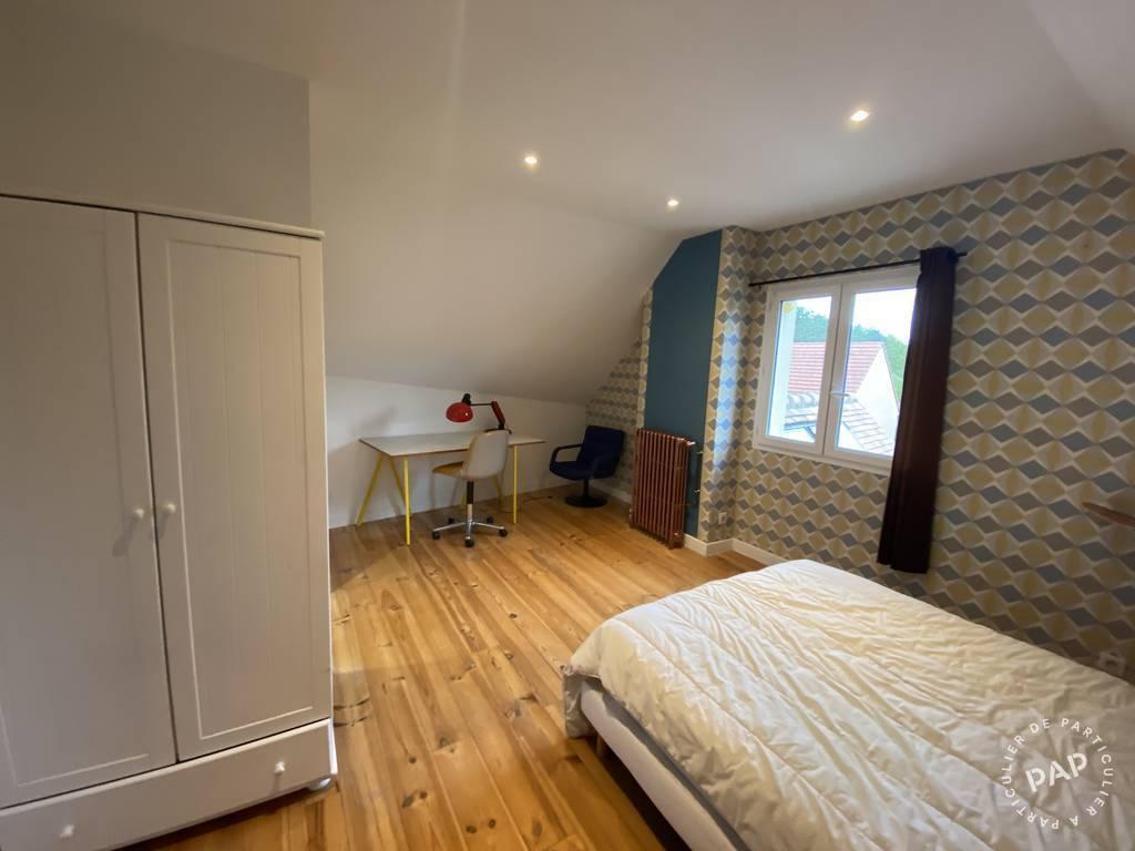 Immobilier Sully-La-Chapelle (45450) 280.000€ 169m²