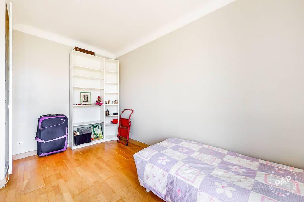 Immobilier Traversant Et Lumineux - Montpellier (34090) 260.000€ 85m²