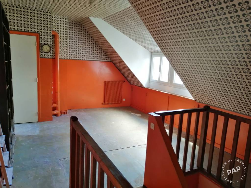 Immobilier Cesson (77240) 340.000€ 178m²