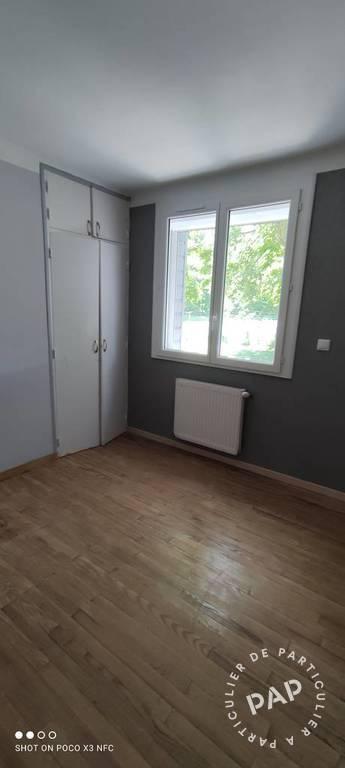 Maison 132m²