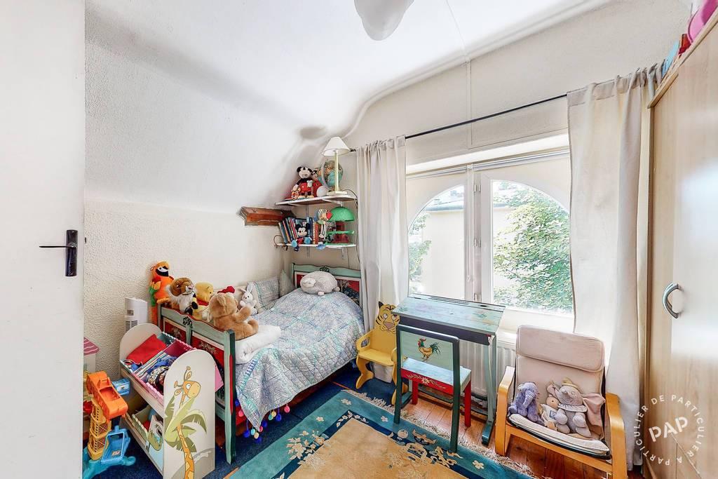 Vente Maison Chelles (77500) 162m² 370.000€