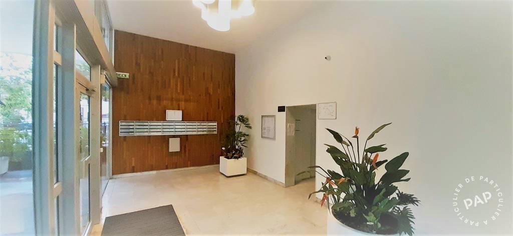 Vente immobilier 748.000€ Paris 15E (75015)