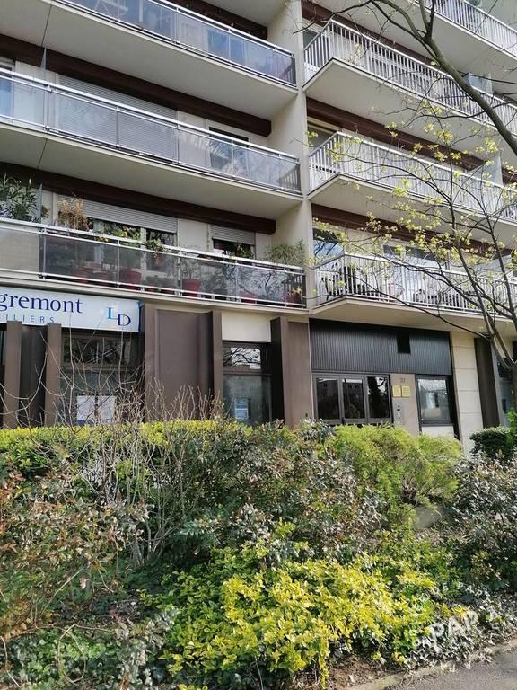 Vente Appartement Créteil 64m² 315.000€