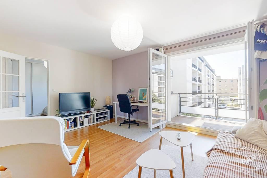 Vente Appartement Valenciennes (59300) 42m² 119.000€