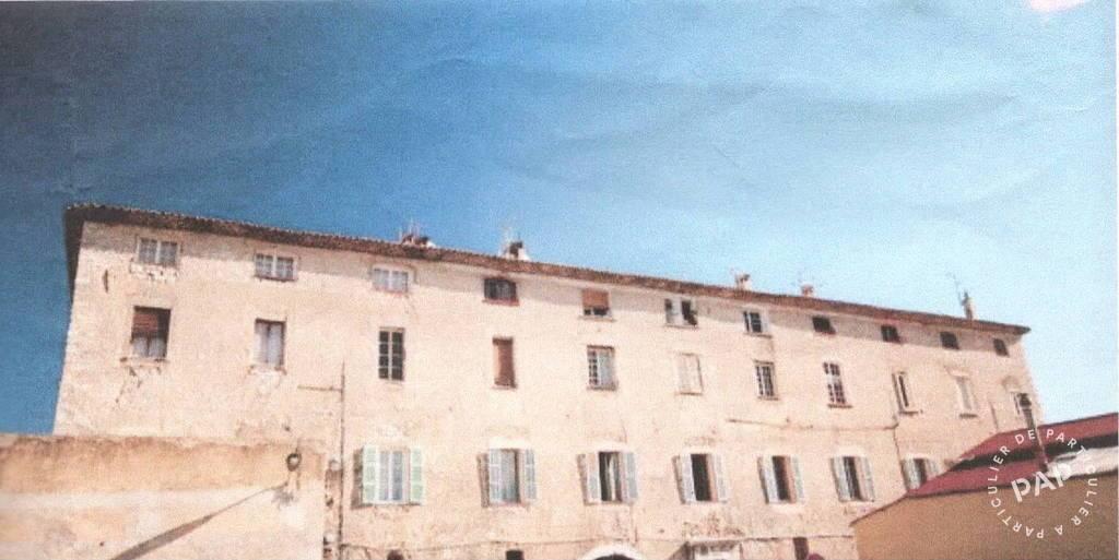 Location Appartement Vence (06140) 35m² 645€