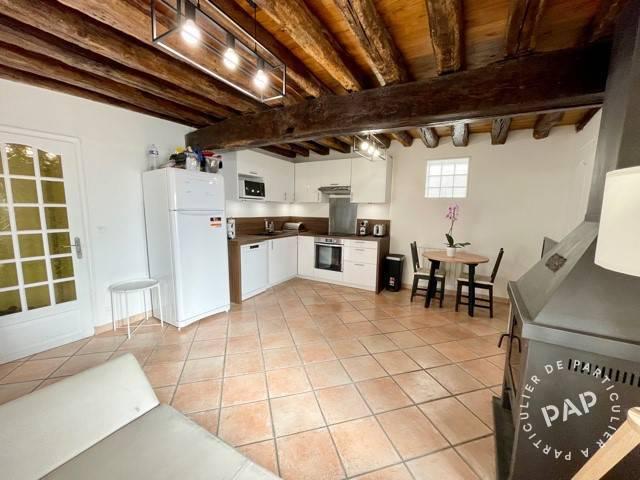 Vente Appartement 1 Km Lagny-Sur-Marne 105m² 292.000€