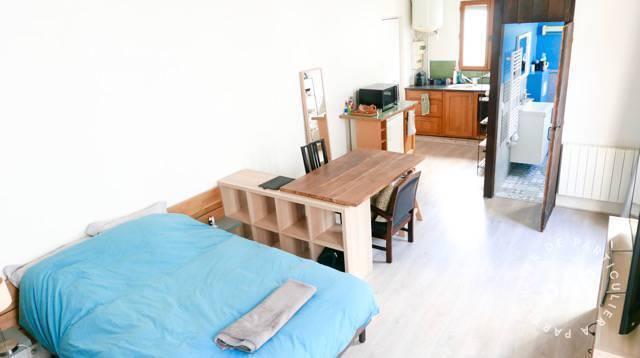 Vente Appartement Paris 5E (75005) 28m² 360.000€
