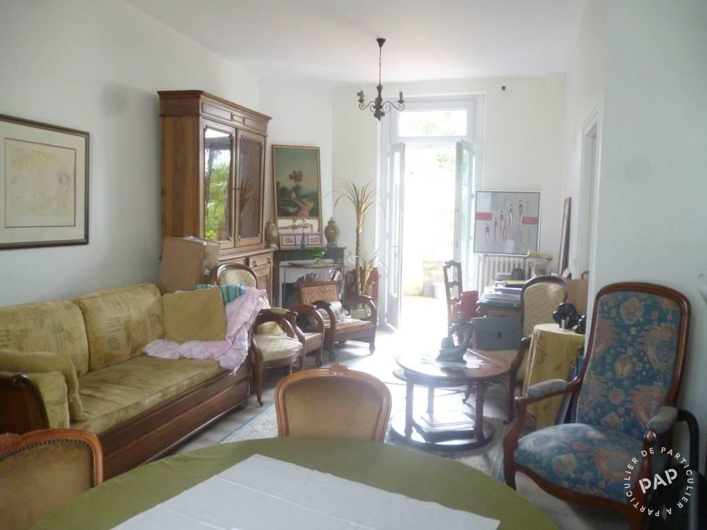 Vente Maison Périgueux (24000) 100m² 235.000€