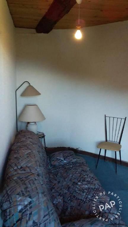 Vente maison 2 pièces Forcalquier (04300)