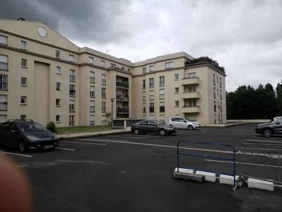 Longjumeau (91160)