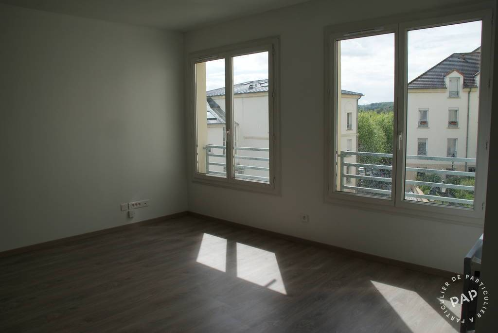 Vente Appartement Meulan-En-Yvelines (78250) 80m² 235.000€
