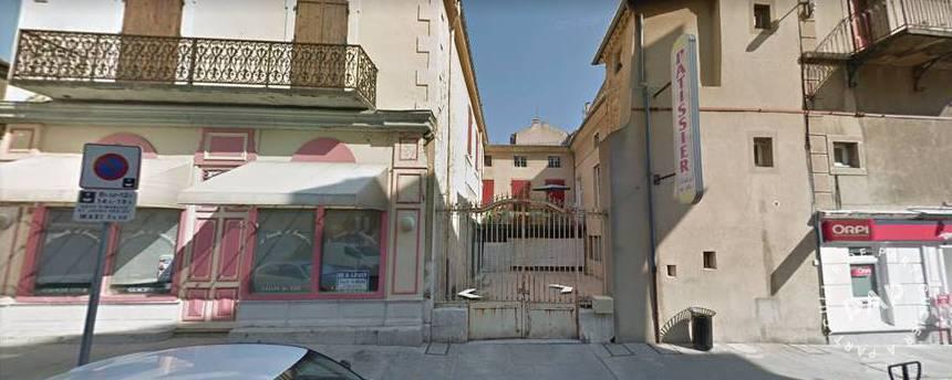 Vente Immeuble Tournon-Sur-Rhône (07300)  505.000€