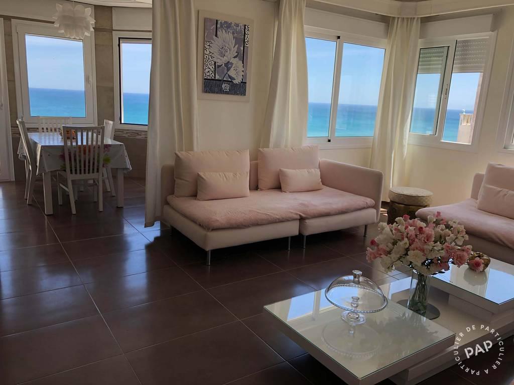 Vente Appartement . 185m² 320.000€