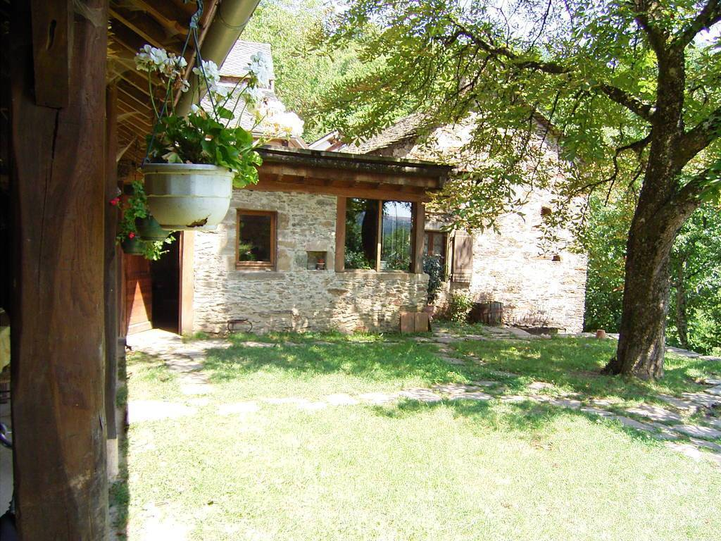 Vente Maison Trébas (81340)  450.000€