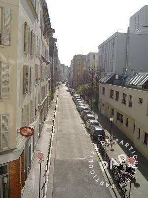 Vente Appartement Paris 14E (75014) 29m² 310.000€