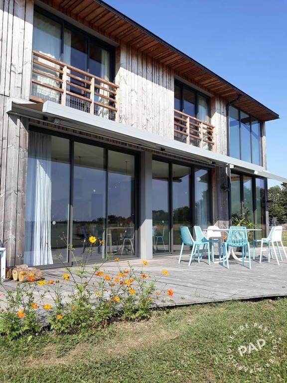 Vente Maison Juigné-Sur-Loire 201m² 722.000€