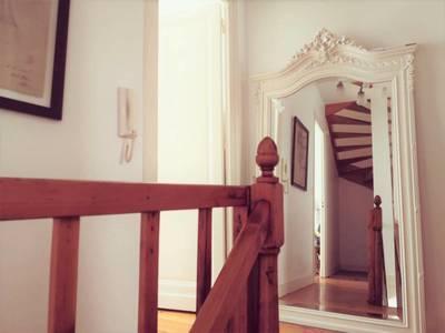 Vente maison 125m² Le Bouscat (33110) - 555.500€