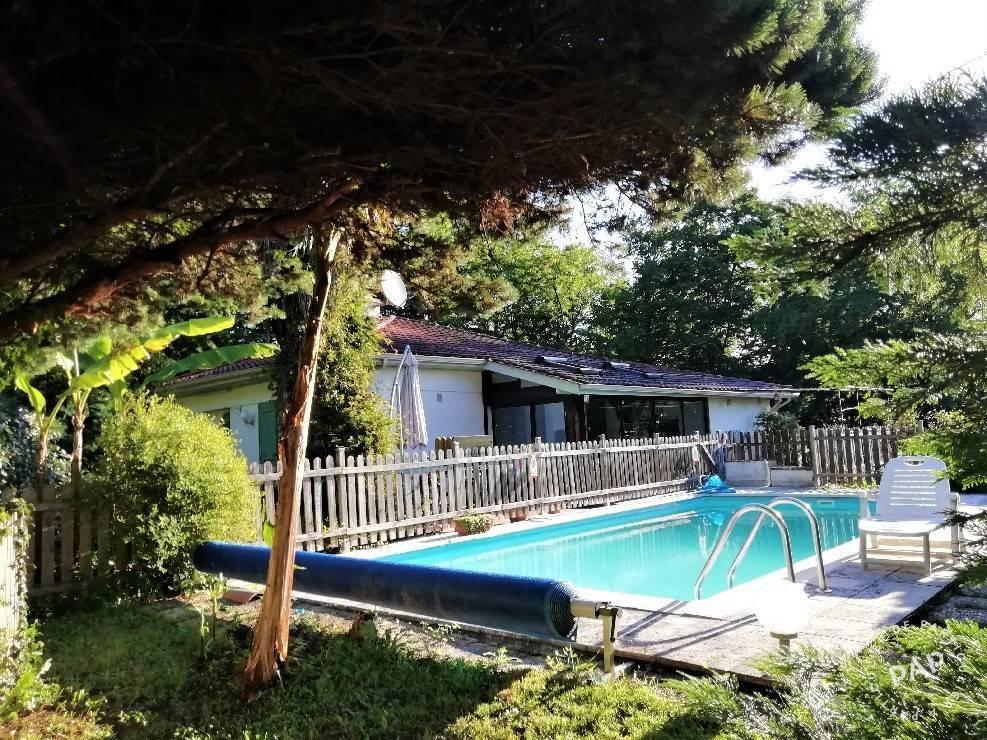 Vente Maison Targon (33760) 110m² 315.000€