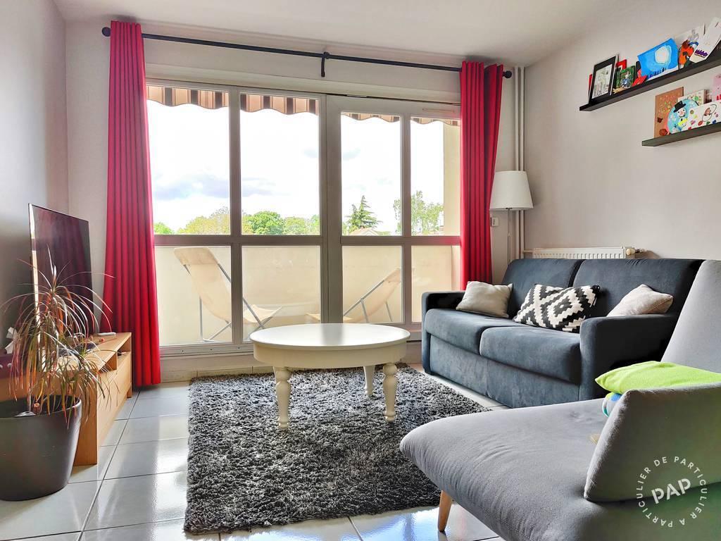 Vente Appartement Neuilly-Plaisance (93360) 77m² 285.000€