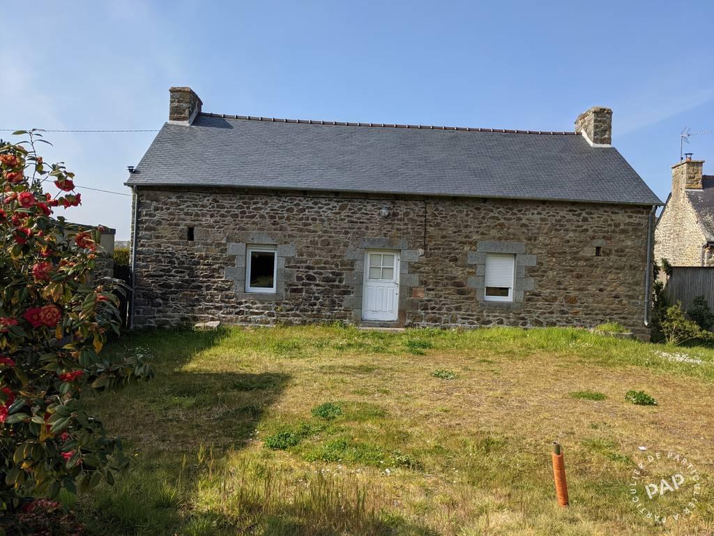 Vente maison 2 pièces Ploufragan (22440)