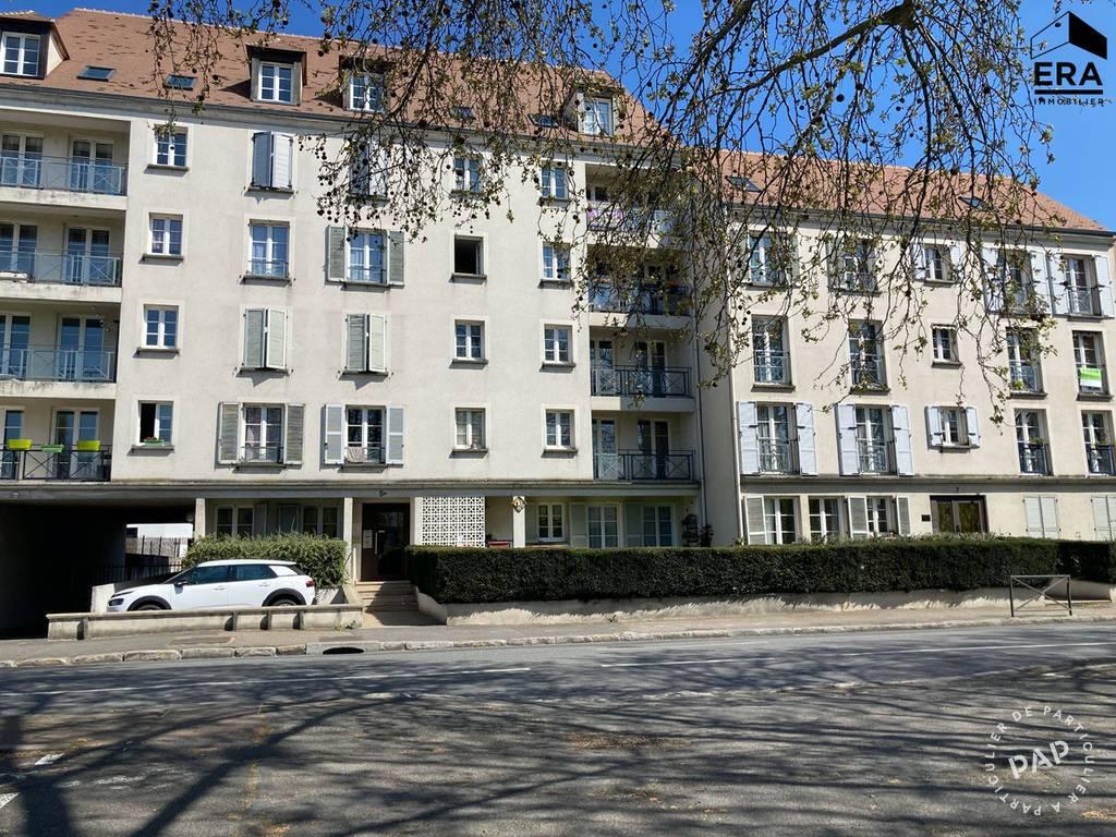 Vente Appartement Melun (77000) 81m² 255.600€
