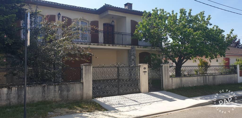 Vente Maison L'union (31240) 238m² 460.000€