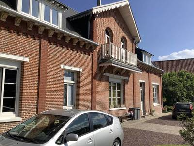 Ailly-Le-Haut-Clocher (80690)
