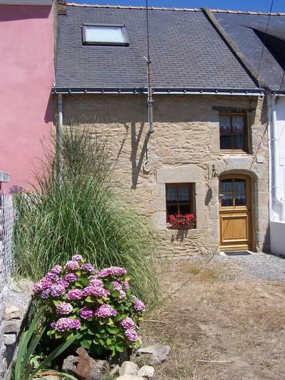 Le Hézo (56450)