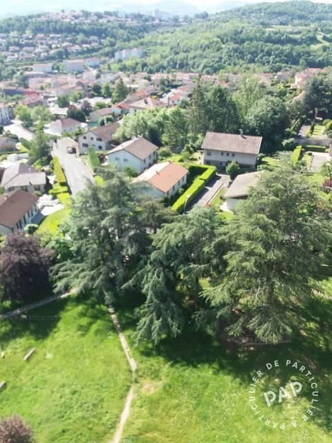 Vente Appartement Villars (42390) 73m² 74.000€