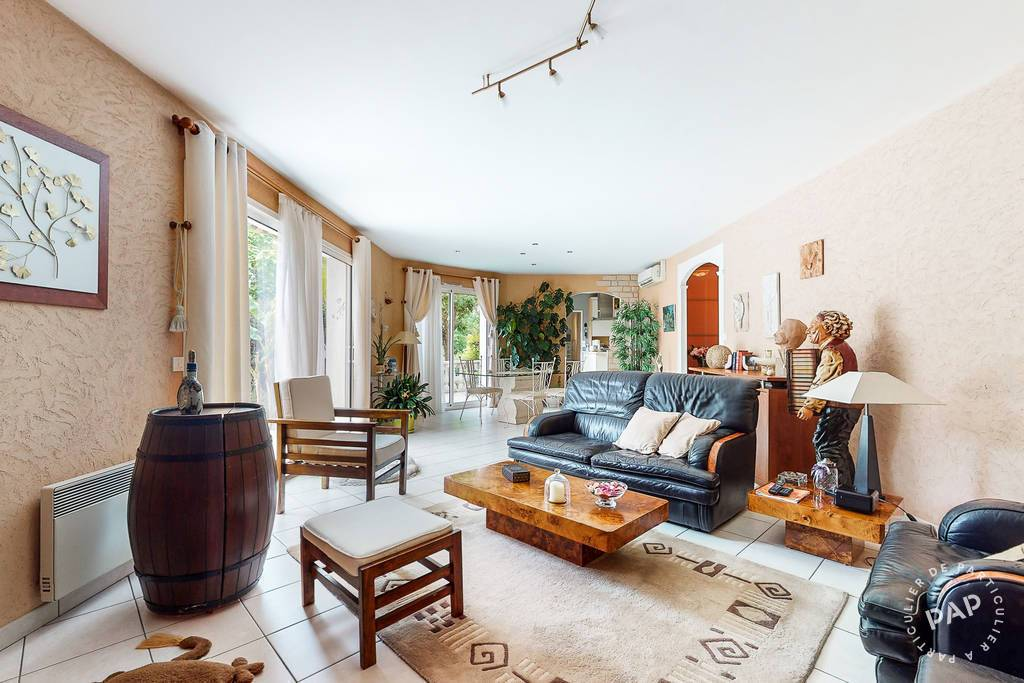 Vente Maison Chancelade (24650) 145m² 315.000€