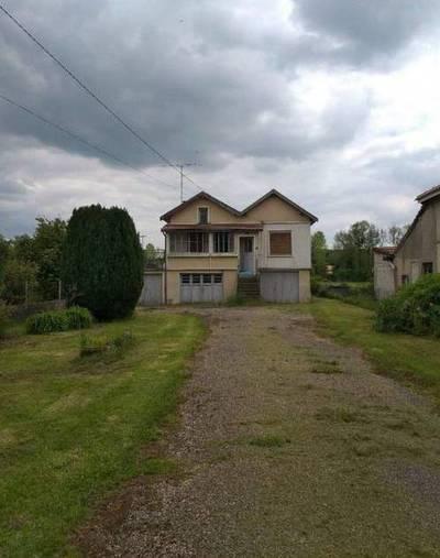 Forges-Sur-Meuse (55110)