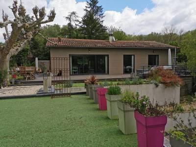 Roussillon (38150)
