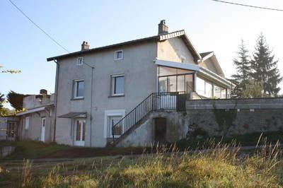 Saint-Héand (42570)