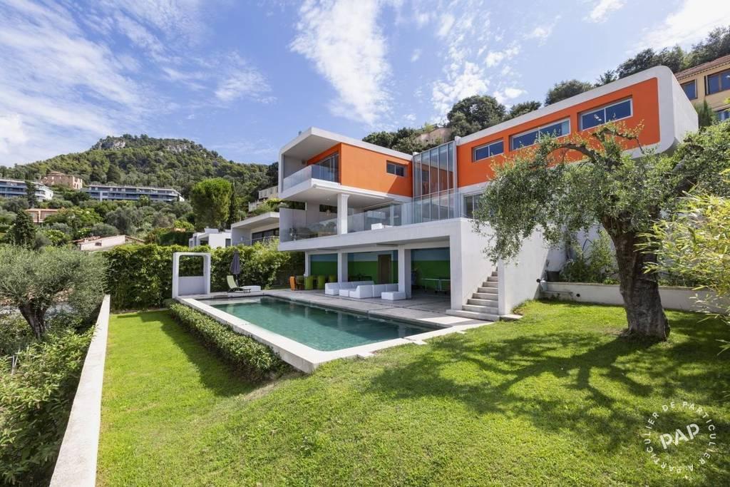 Vente Maison Nice - Mont Boron