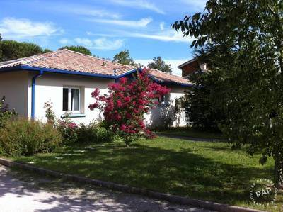 Camblanes-Et-Meynac