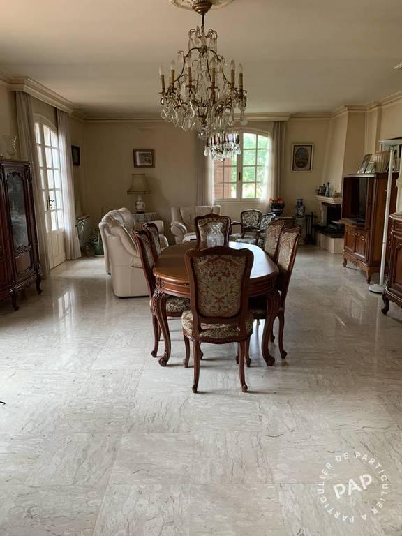 Vente Maison L'union (31240)