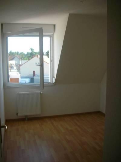 Schweighouse-Sur-Moder (67590)