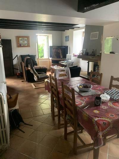 Montsaunès (31260)