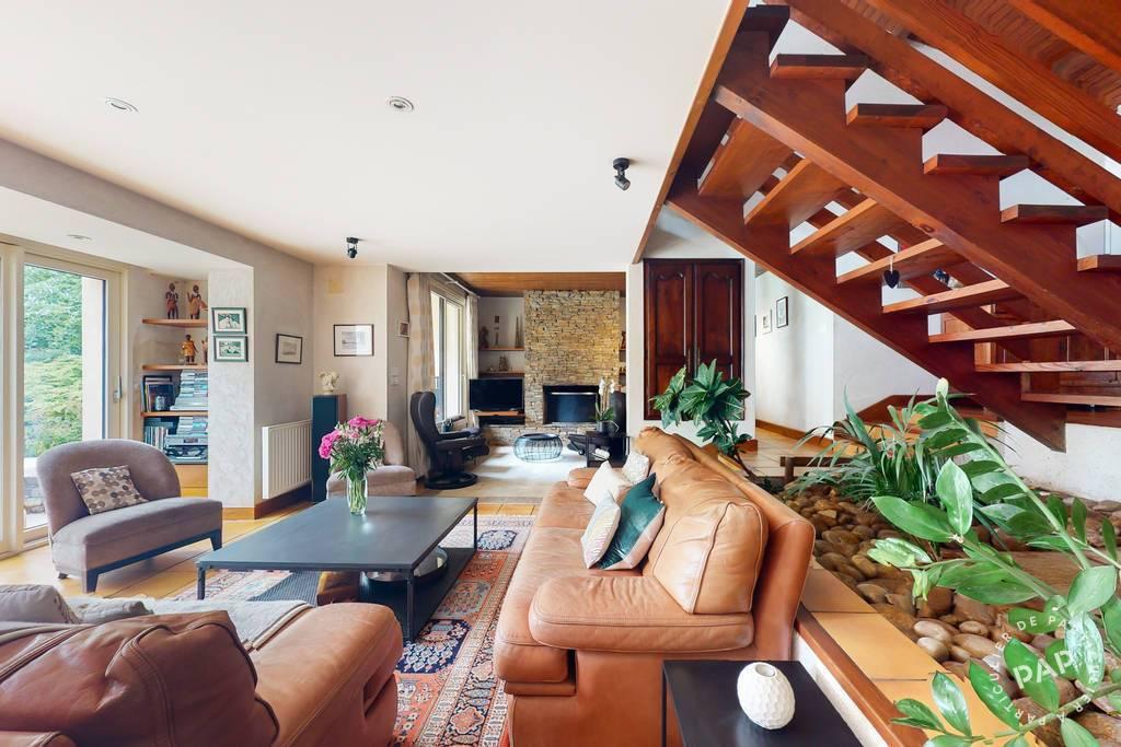 Vente immobilier 695.000€ Vallet (44330)