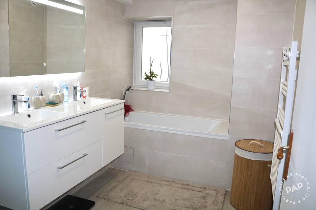 Vente immobilier 292.000€ 1 Km Lagny-Sur-Marne