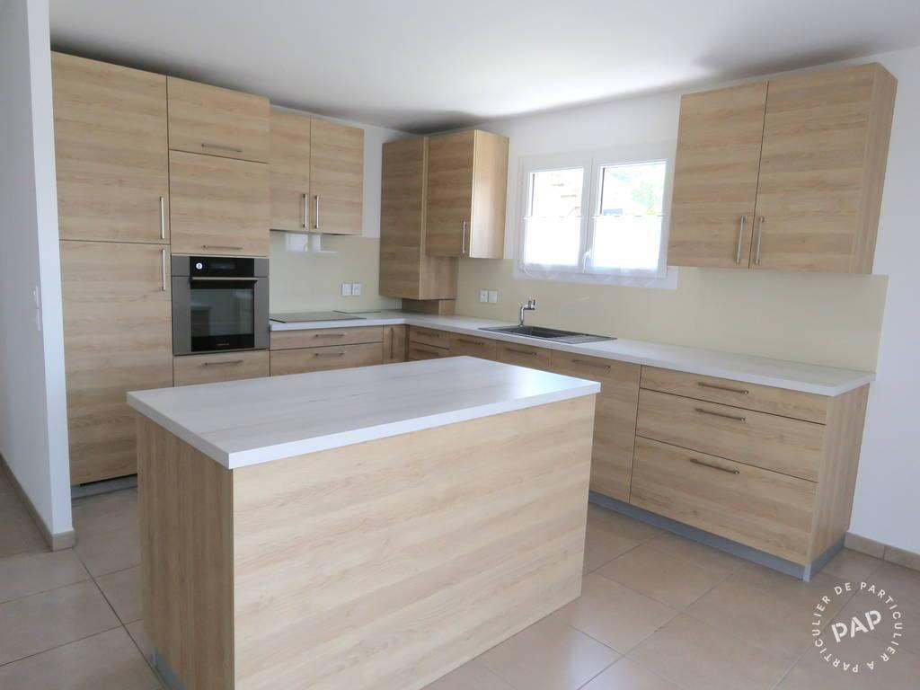 Vente immobilier 379.000€ Viuz-En-Sallaz