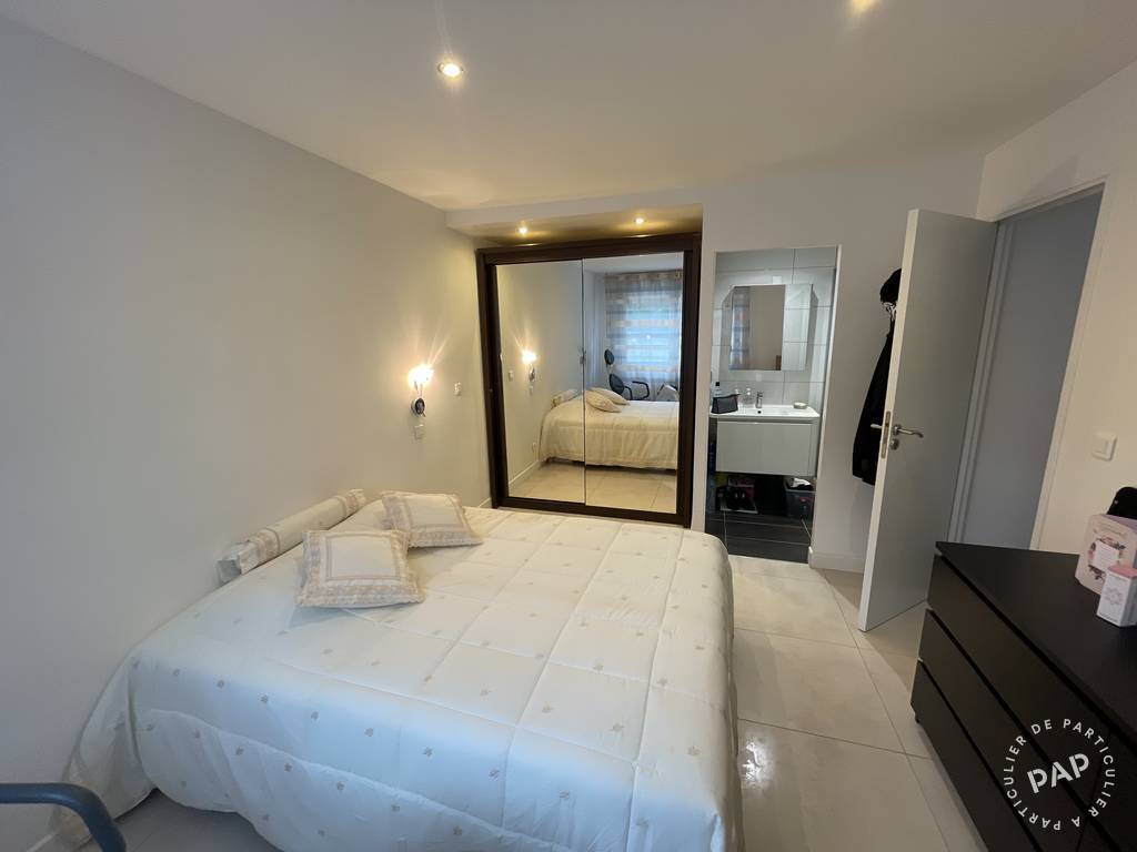 Vente immobilier 508.300€ Fontenay-Sous-Bois (94120)