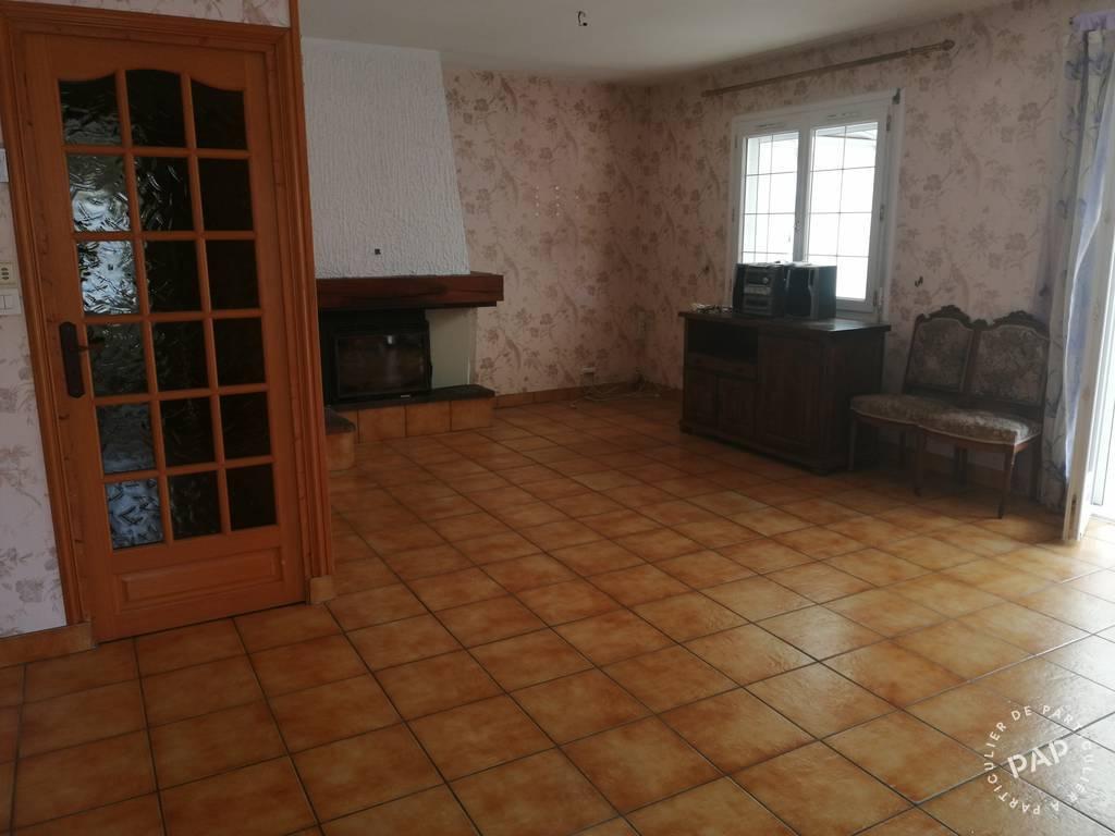 Vente immobilier 283.000€ Olivet (45160)