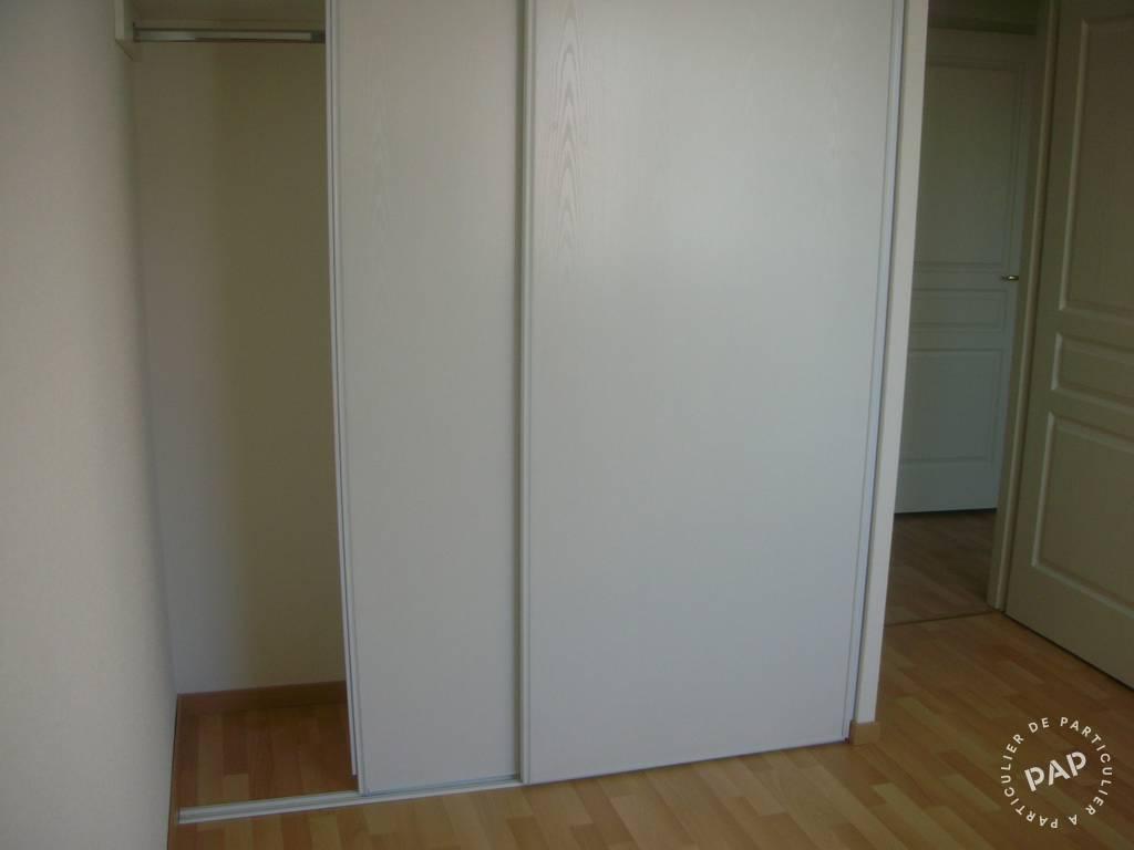 Vente immobilier 155.000€ Schweighouse-Sur-Moder (67590)