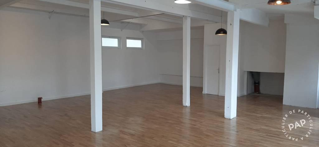 Vente immobilier 420.000€ Alfortville (94140)