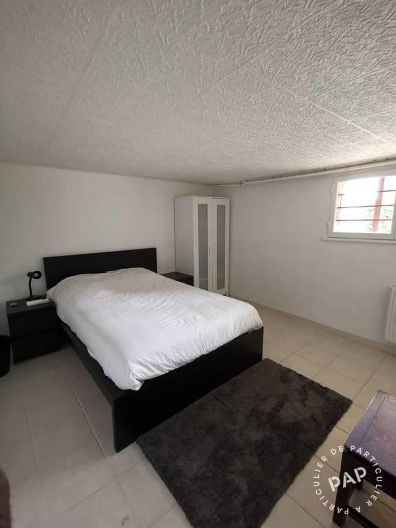 Vente immobilier 325.000€ La Ville-Aux-Dames (37700)